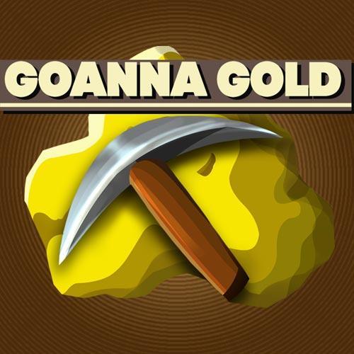 Goanna Gold