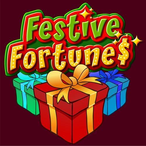 Festive Fortunes