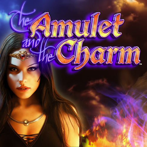 Amulet and the Charm