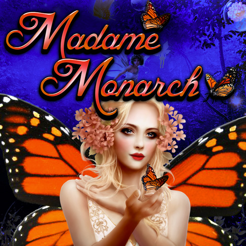 Madame Monarch