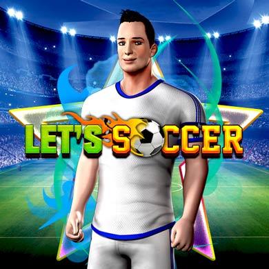 Let's Soccer