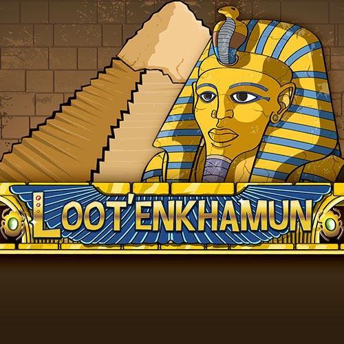 Loot'EnKhamun