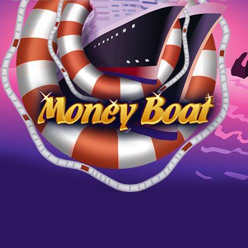Money Boat