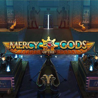Casino of gods