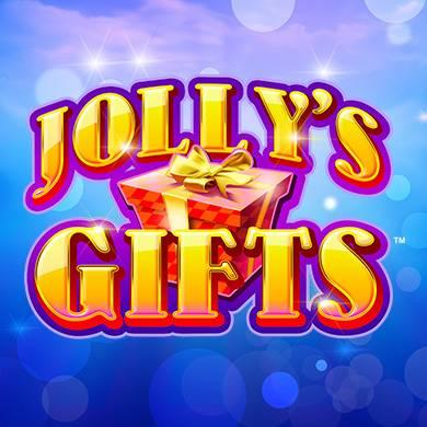 Jollys Gifts