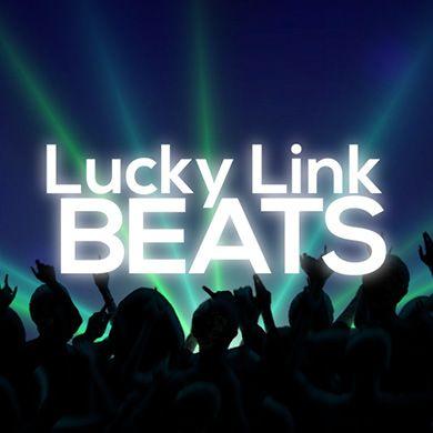 Lucky Links Beats