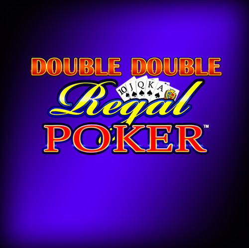 Proof regal poker online play regal video poker for free Quarters blackjack app