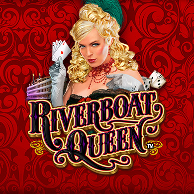 Riverboat Queen