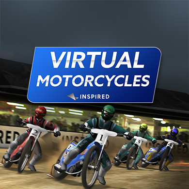 Virtual Motorcycles