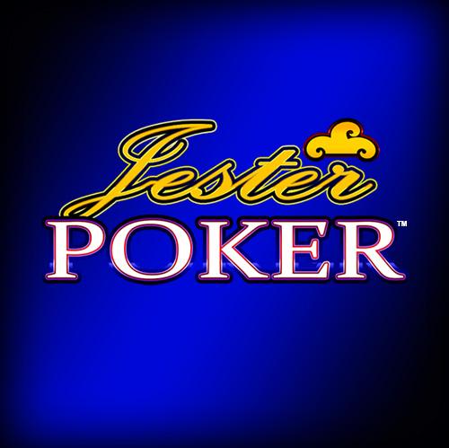 Jester Poker