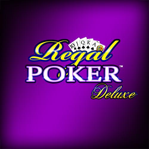 Regal Poker Deluxe