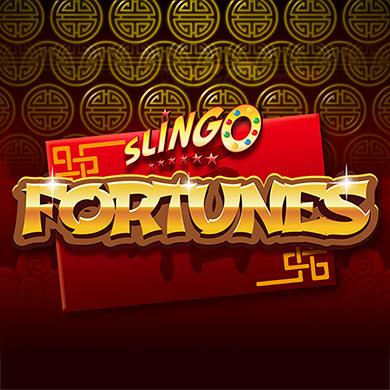 Slingo Fortune