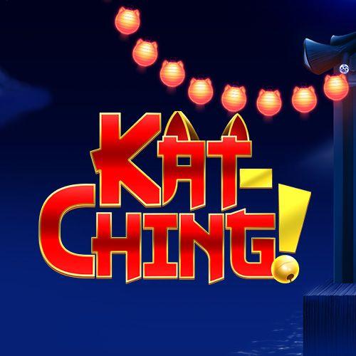 Kat-Ching