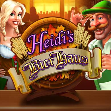 Heidis Bier Haus